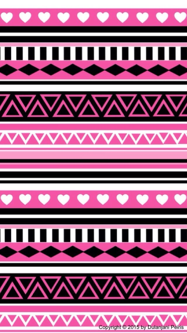 Girly Cute Tumblr Wallpapers For Iphone Android Ipad All Other Smart Devices Visit My Page On C Tumblr Iphone Wallpaper Tumblr Wallpaper Aztec Wallpaper Cute iphone wallpaper tumblr