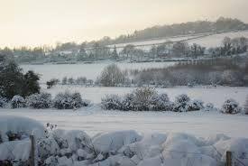 english winter - Google Search