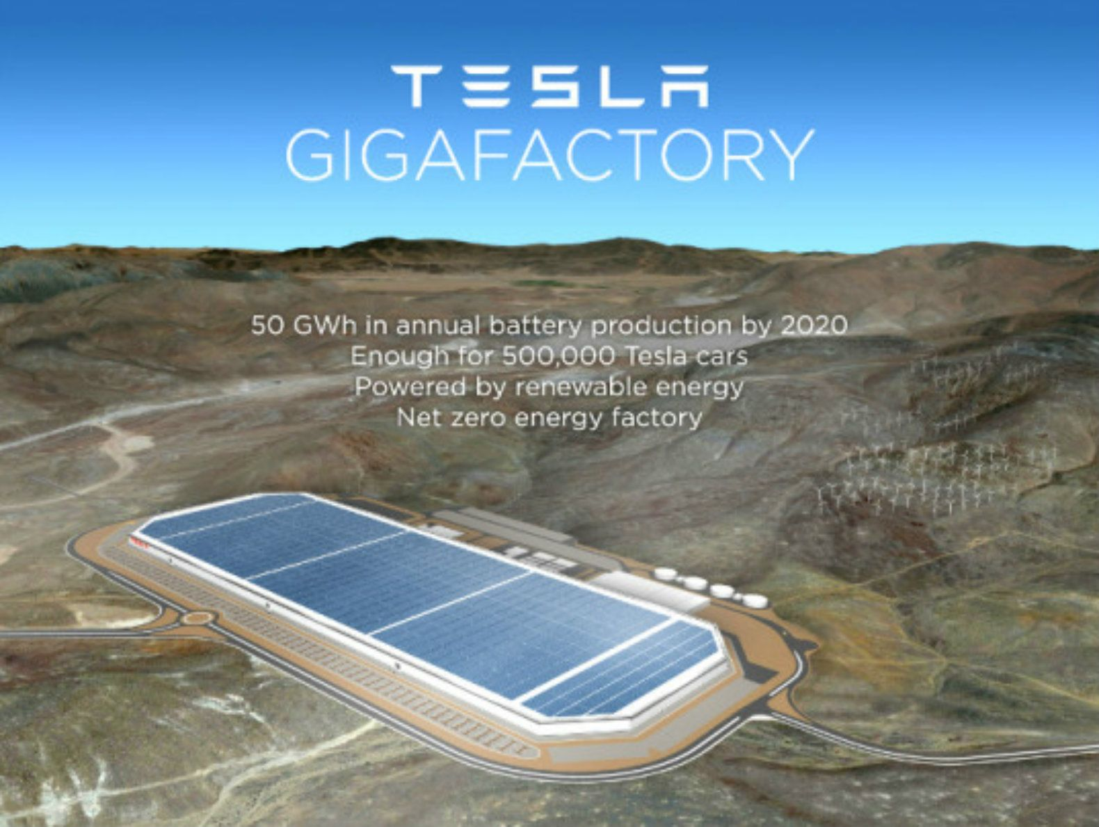 Tesla To Launch Powerwall 2 0 Home Battery This Summer Tesla Battery Tesla Powerwall Tesla Factory