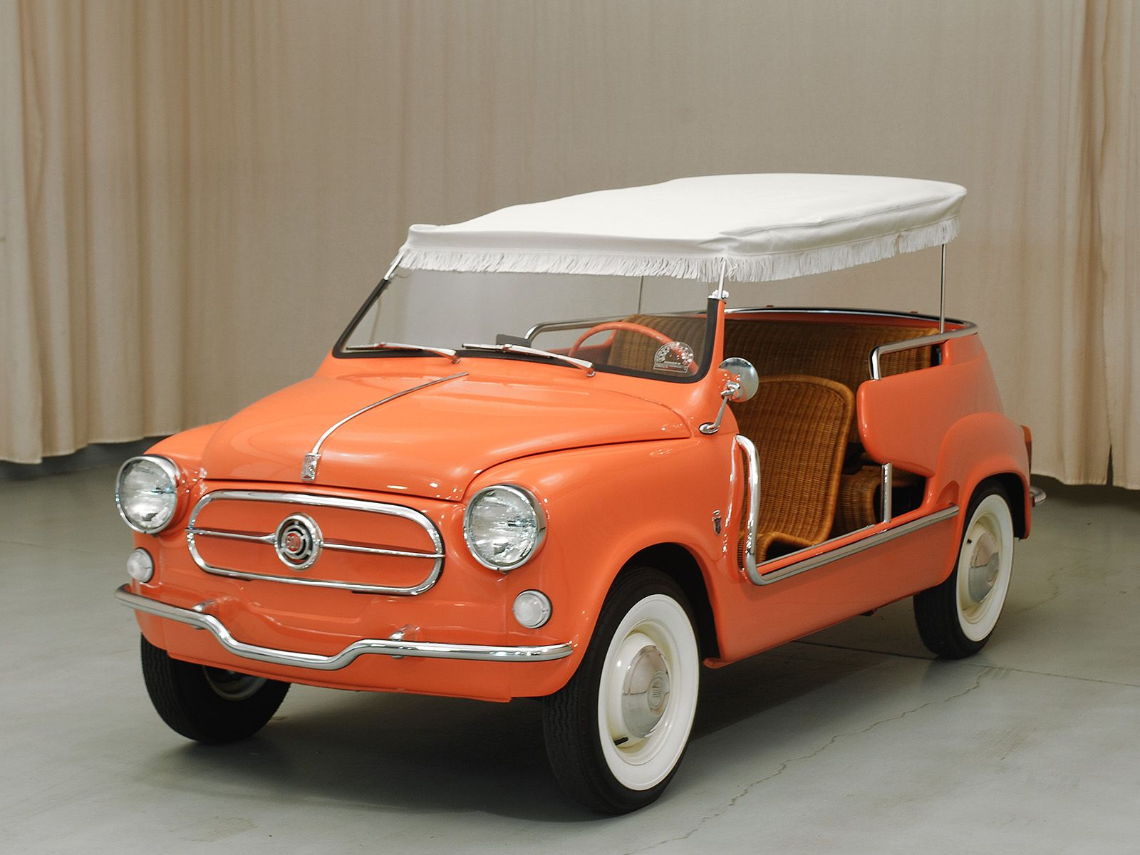 pin for car jolly sale affordable fiat classic vintage and cars img an