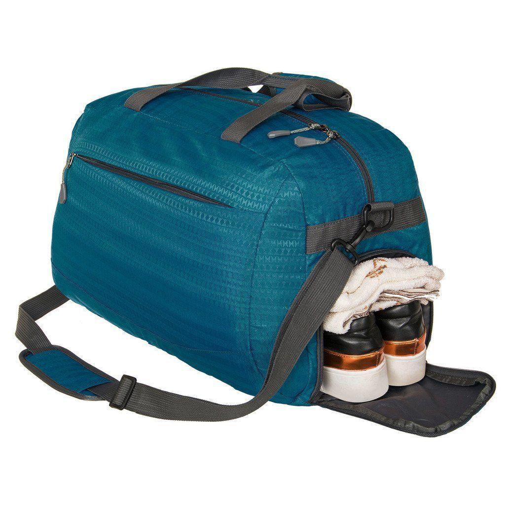 really comfortable really comfortable buy sale Amazon.com: Coreal Duffle Bag Sports Gym Travel Luggage ...