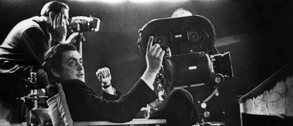 10 directores que nunca fueron a la escuela de cine - el blog de filmin