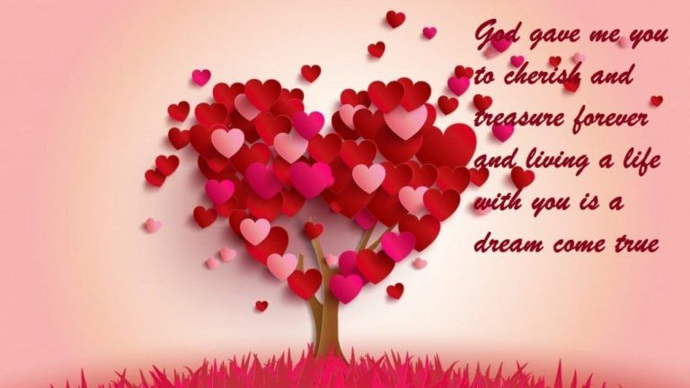 Cute Love Quotes For Her From The Heart Love Quotes For Her