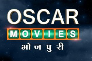 OSCAR Movies New Indian Channel Added On Intelsat 68 5E