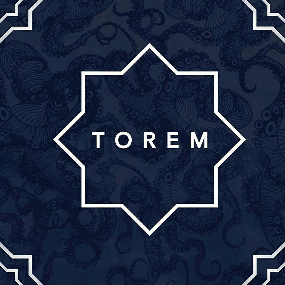 #TOREM is a state of mind that seeks to unlock your full potential. We promote growth beyond just pure athleticism and drive the Warrior within. We seek to find balance between body and mind✌ #ToremAthletics #nutrition #weightloss #vitamins #protein #energy #supplements #KillFatBoy