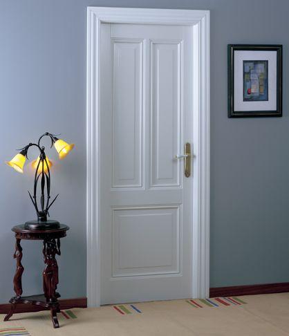 Marcos de madera para ventanas buscar con google - Marcos de puertas de madera ...