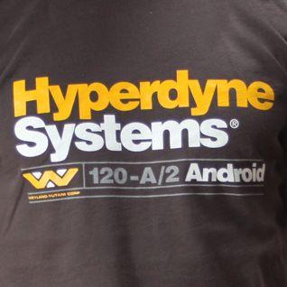 Hyperdyne