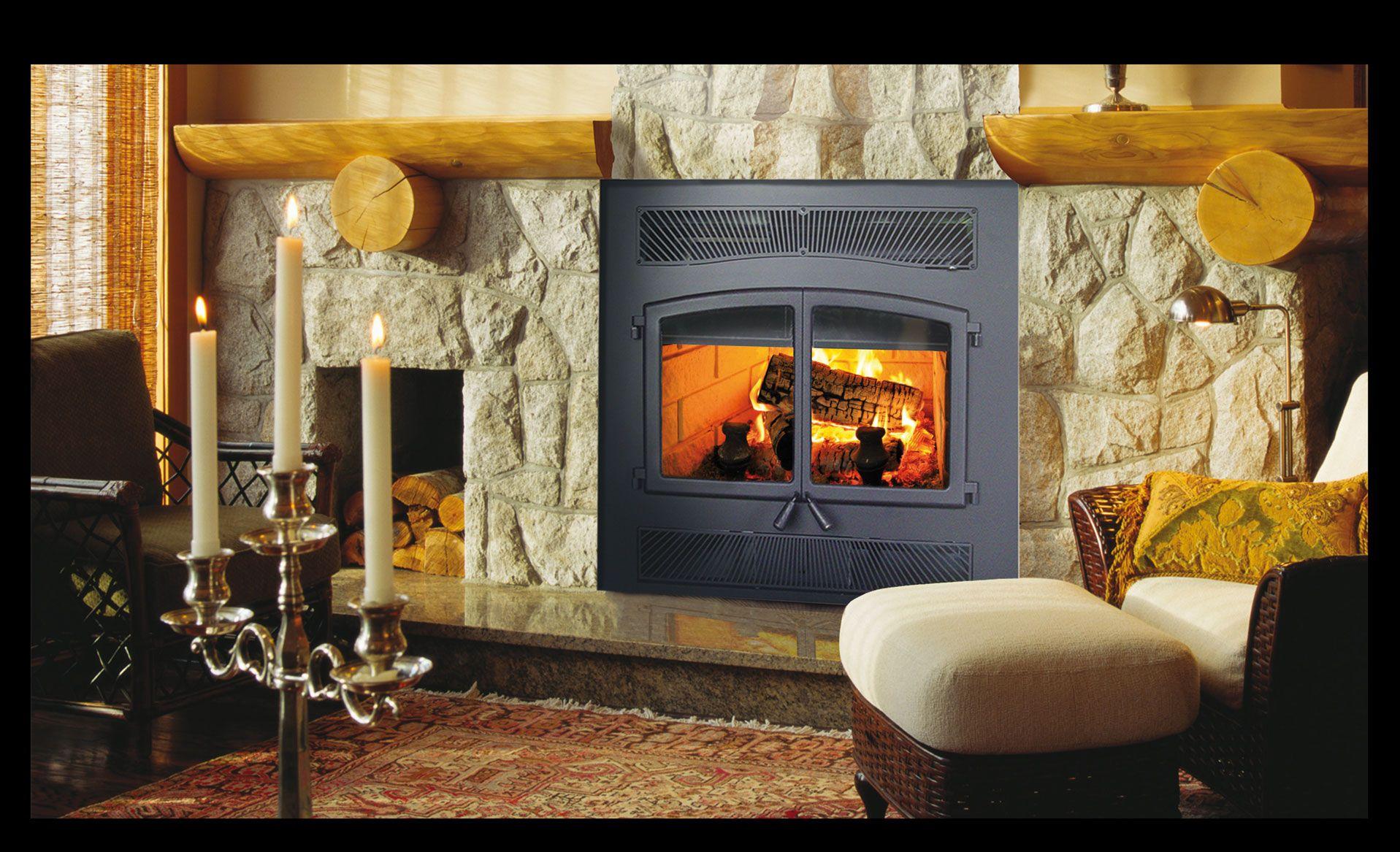 fp9 versailles valcourt fireplace pinterest versailles