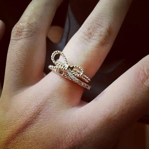 Cute Ring Want It So Bad Pretty Rings Cute Rings Cute Jewelry