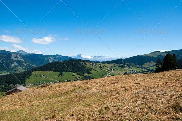 Realistic Graphic DOWNLOAD (.ai, .psd) :: http://hardcast.de/pinterest-itmid-1006850272i.html ... Mountain landscape in Alps ...  Savoie, alpine, alps, crest, crestvoland, europe, france, landdscape, mountain, mountains, nature, sky, summer, tourism, tourist, travel, vacation, voland  ... Realistic Photo Graphic Print Obejct Business Web Elements Illustration Design Templates ... DOWNLOAD :: http://hardcast.de/pinterest-itmid-1006850272i.html