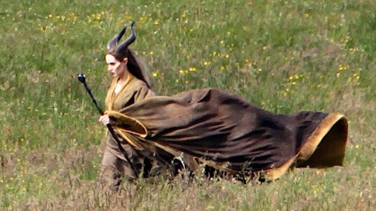Putlocker Watch Maleficent Movie Streaming Online Free Hd
