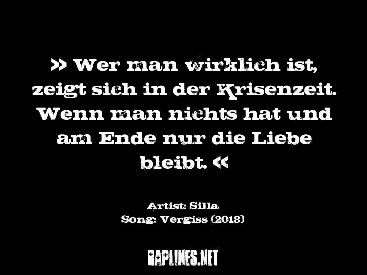 Pin von Anna Speicher auf Lyrics   Vergessen, Liebe