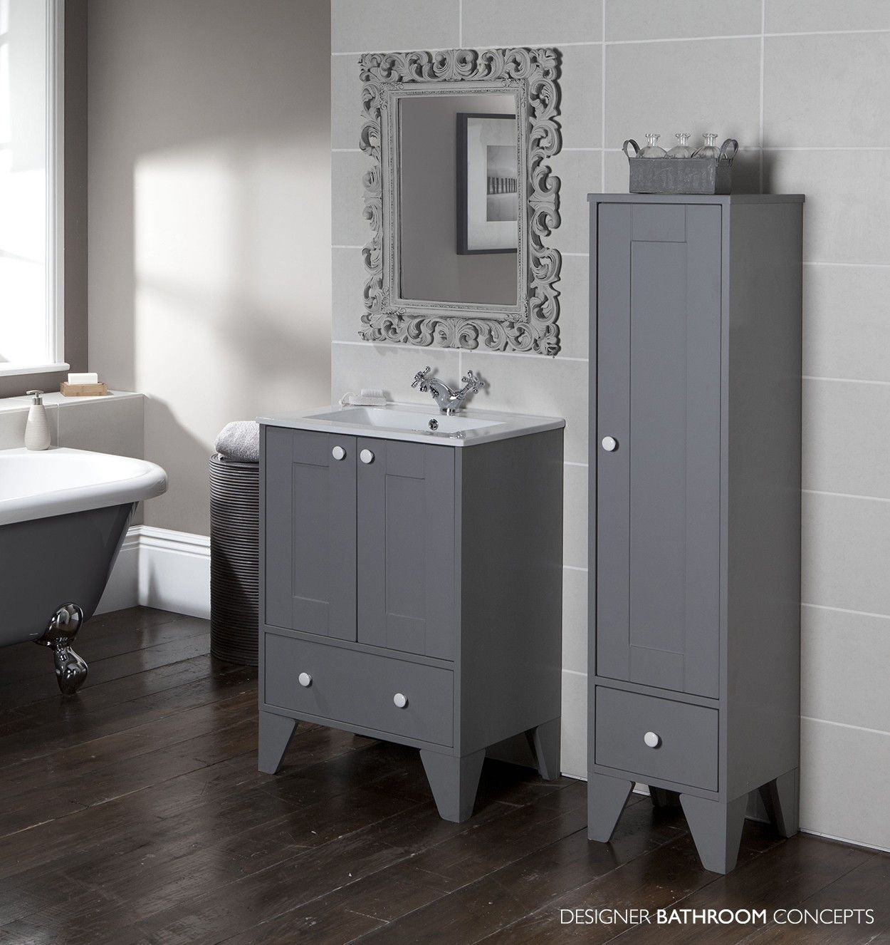 77 Free Standing Bathroom Cabinets Uk Corner Kitchen Cupboard Ideas Check More At Ht Bathroom Storage Cabinet Bathroom Cabinets Uk Bathroom Standing Cabinet