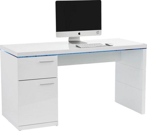 Schreibtisch Schreibtisch Modernes Design Modern