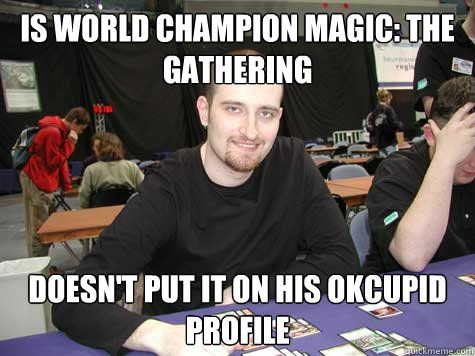 ed7d7f42de3fc3e6b7bdd5c600f1d7dd mtg meme Поиск в google magic the gathering pinterest
