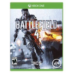 Battlefield 4 Xbox One Gamerz Store Gamerz Store Battlefield 4 Battlefield Xbox 360
