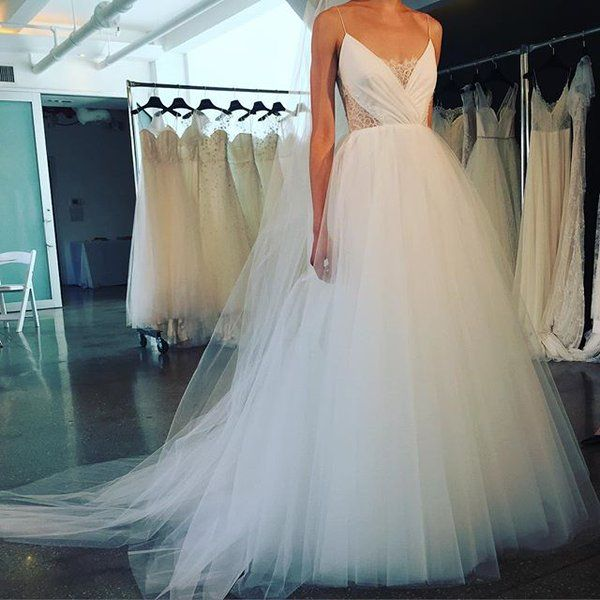 Christos Bridal On Christos Bridal Wedding Bridesmaid Dresses