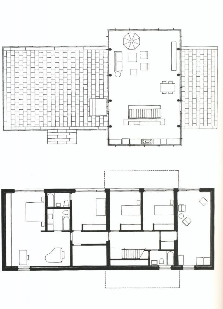 wiley house floor plan homes i love pinterest philip. Black Bedroom Furniture Sets. Home Design Ideas
