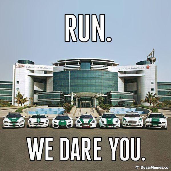 Shop By Category Ebay Car Memes Funny Car Memes Car Humor
