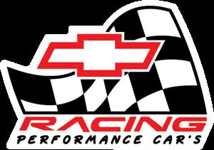Chevy Racing Logo Vector Vector Logo Chevy Logos