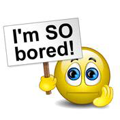 Image result for bored emojis