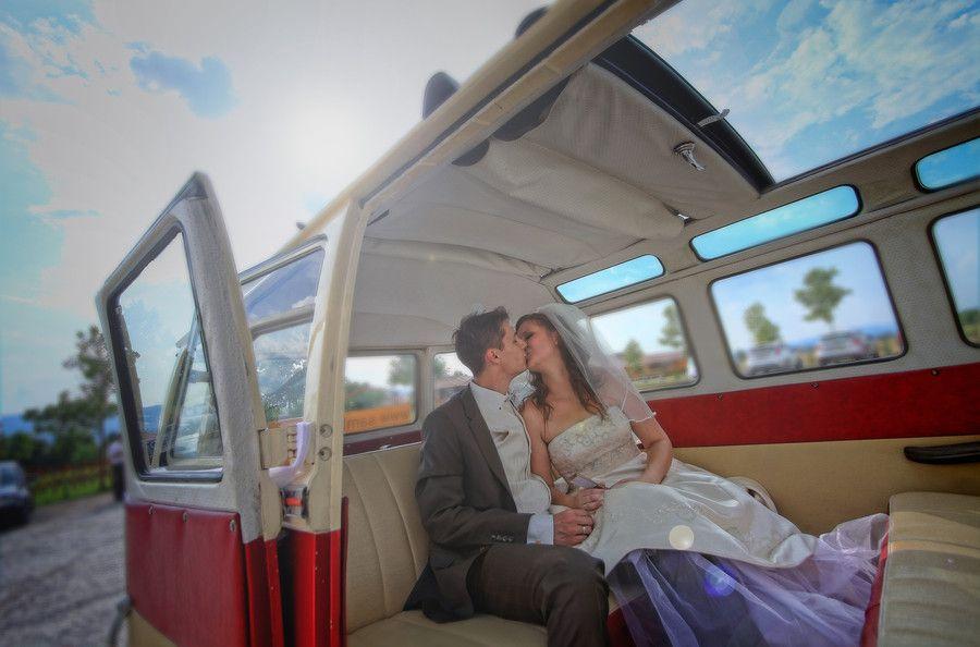 500px / Wedding by Szpisják Attila