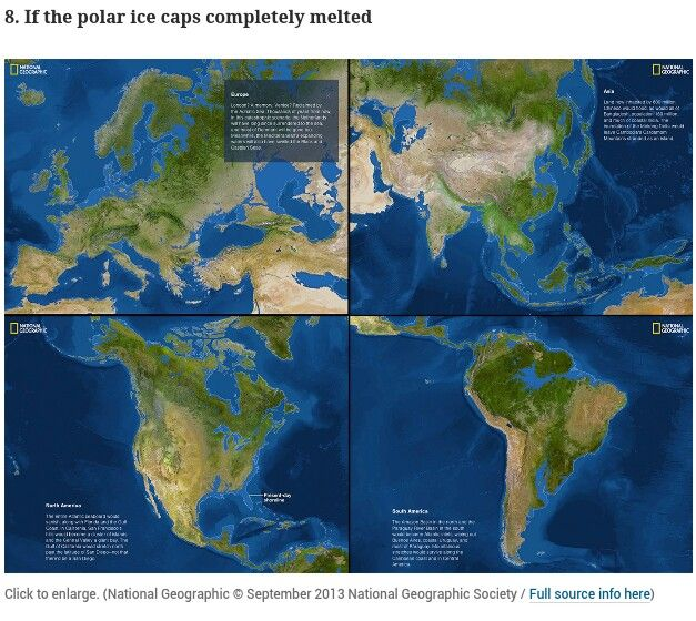 Global Warming Consequences Writing Pinterest Map World And