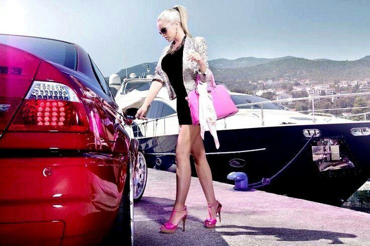 #BestofYachting #Luxury #Lifestyle #Fashion