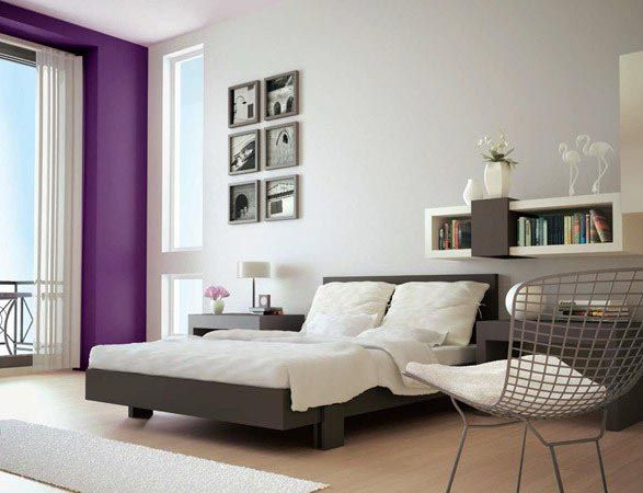 What Are The Advantages Of Painting Walls Nepal Of Your Home