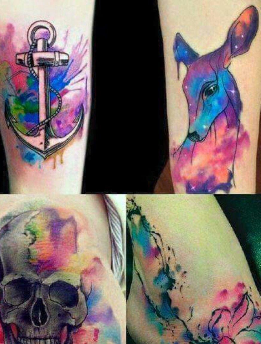 Pin by luís almeida on tatoo pinterest tatoo