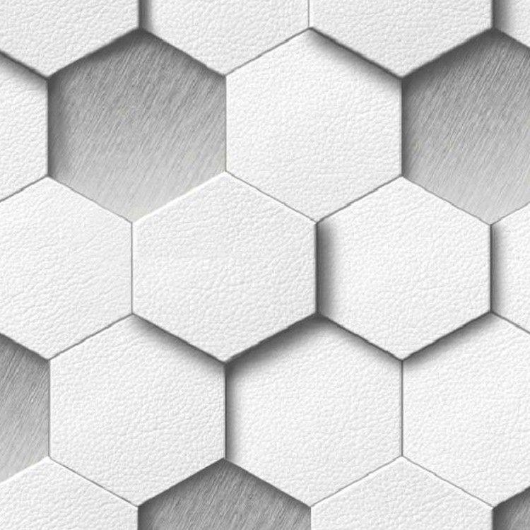 Pin On Geometric Design