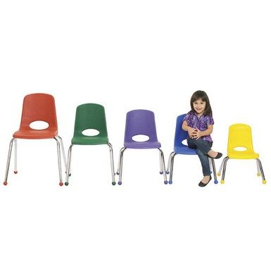 Pin On Chairs For Kids
