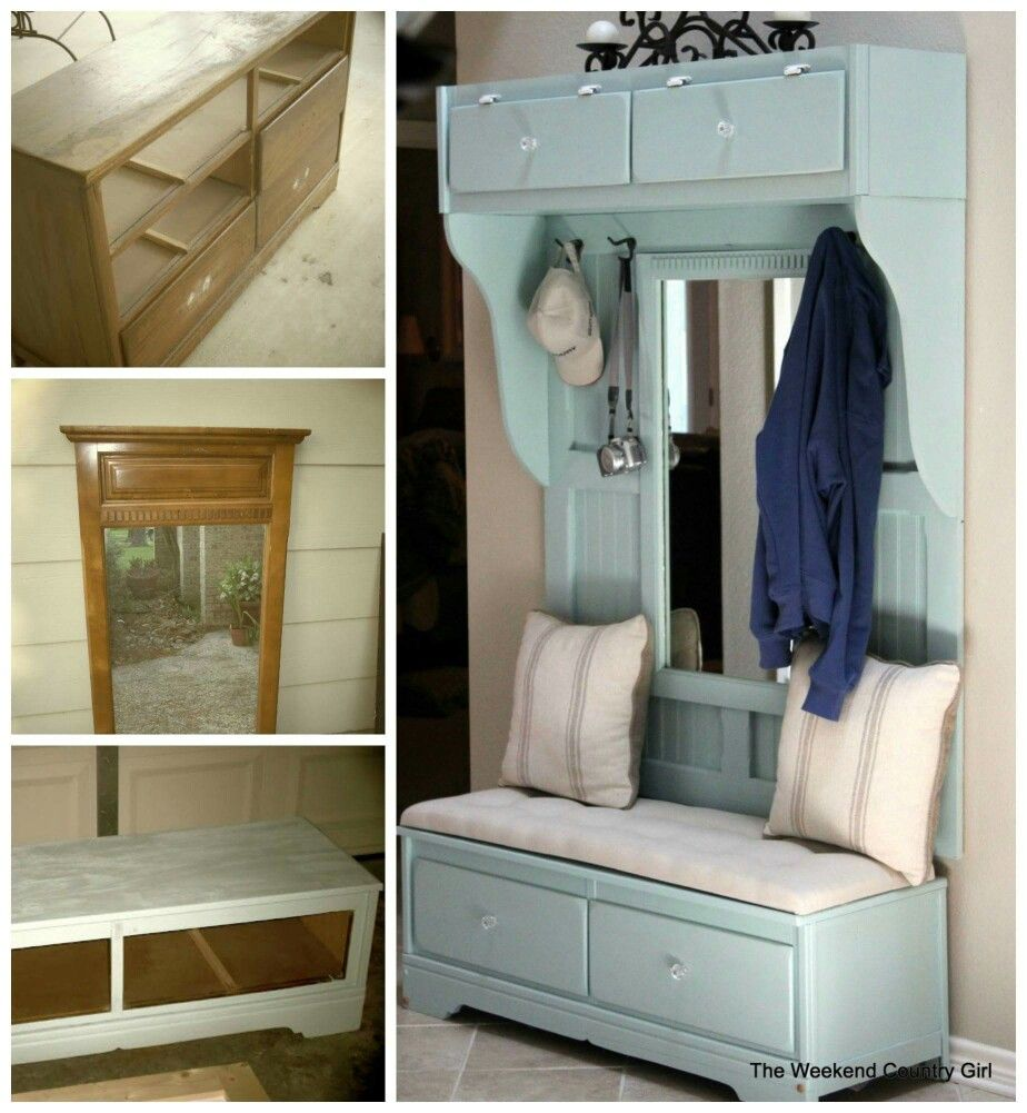 Pin by liz gillette on for the home pinterest decorating