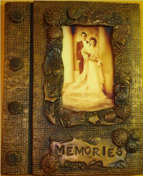 Memory Albumn