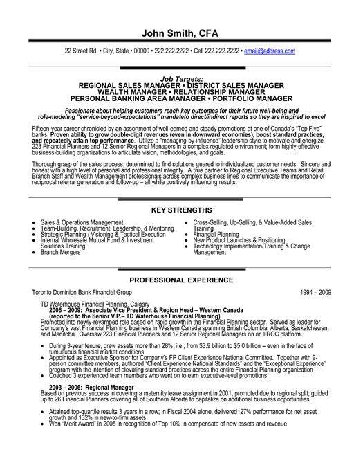 vp public relations resume