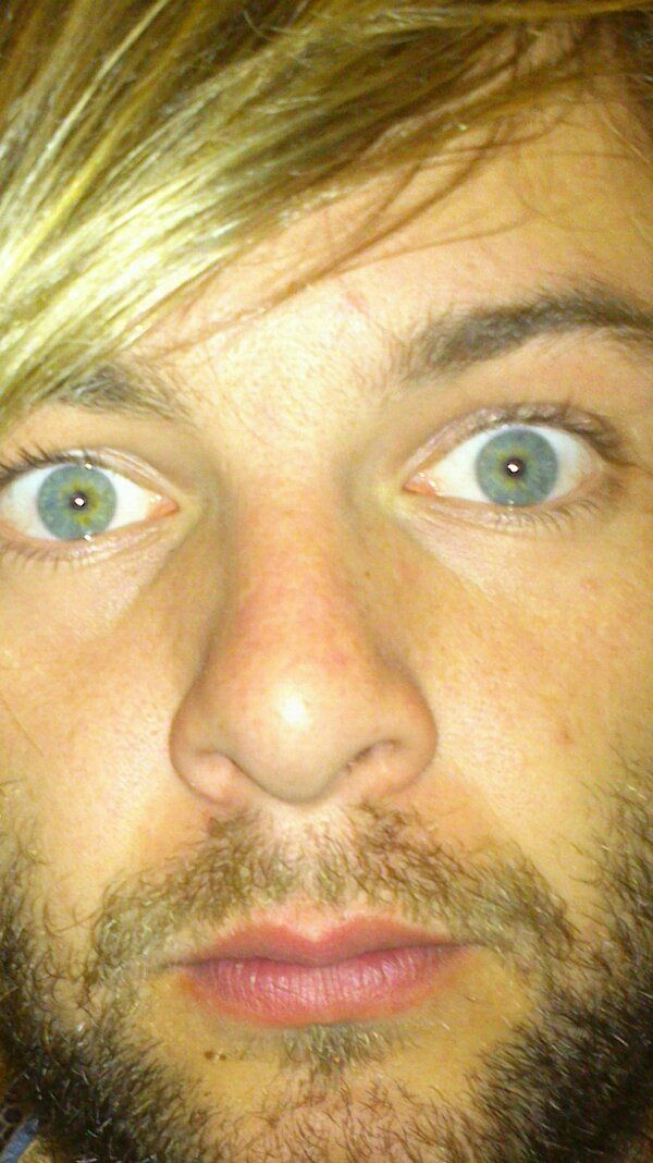 Keith Harkin @Keith Savoie Savoie Savoie Harkin  Next stop Sydney, then on to USA! Wide awake.
