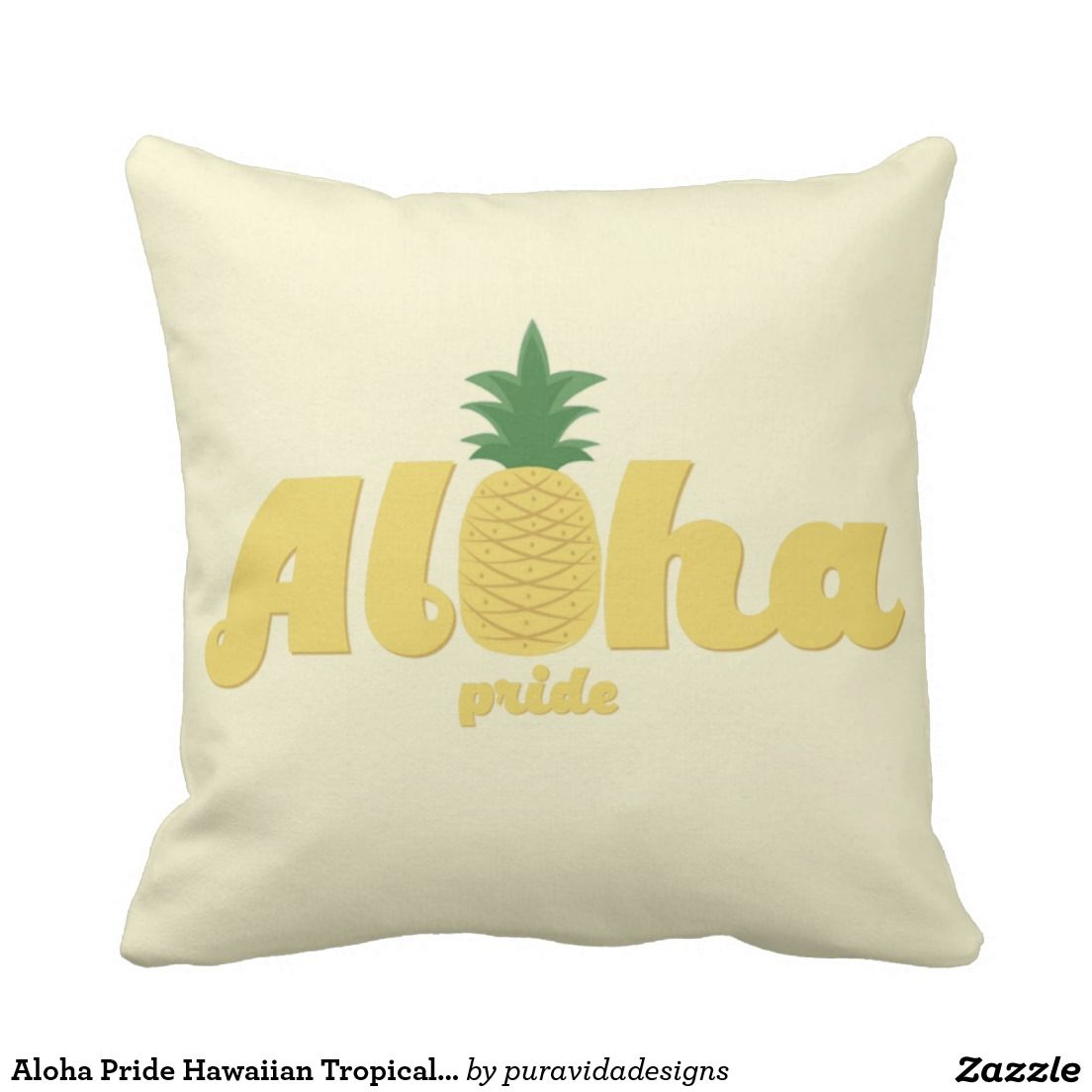 outdoor x gold pin harbor pineapple living perry pillow