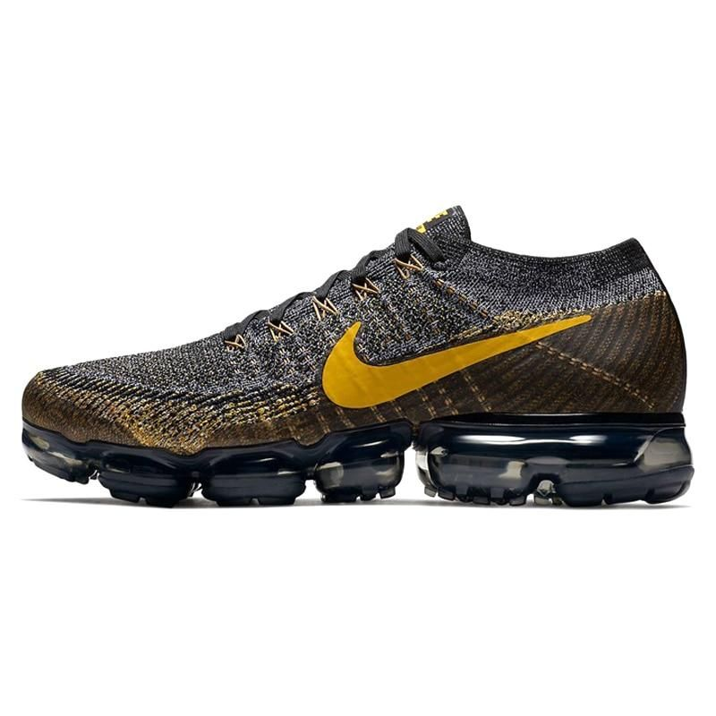 02d4c093eb Original Authentic Nike Air Vapormax Flyknit Men's – Cage Essentials ...