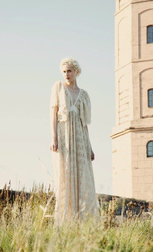 Pin Tii Lii Lightbrownbook Moomin Helsinki Fab Dress