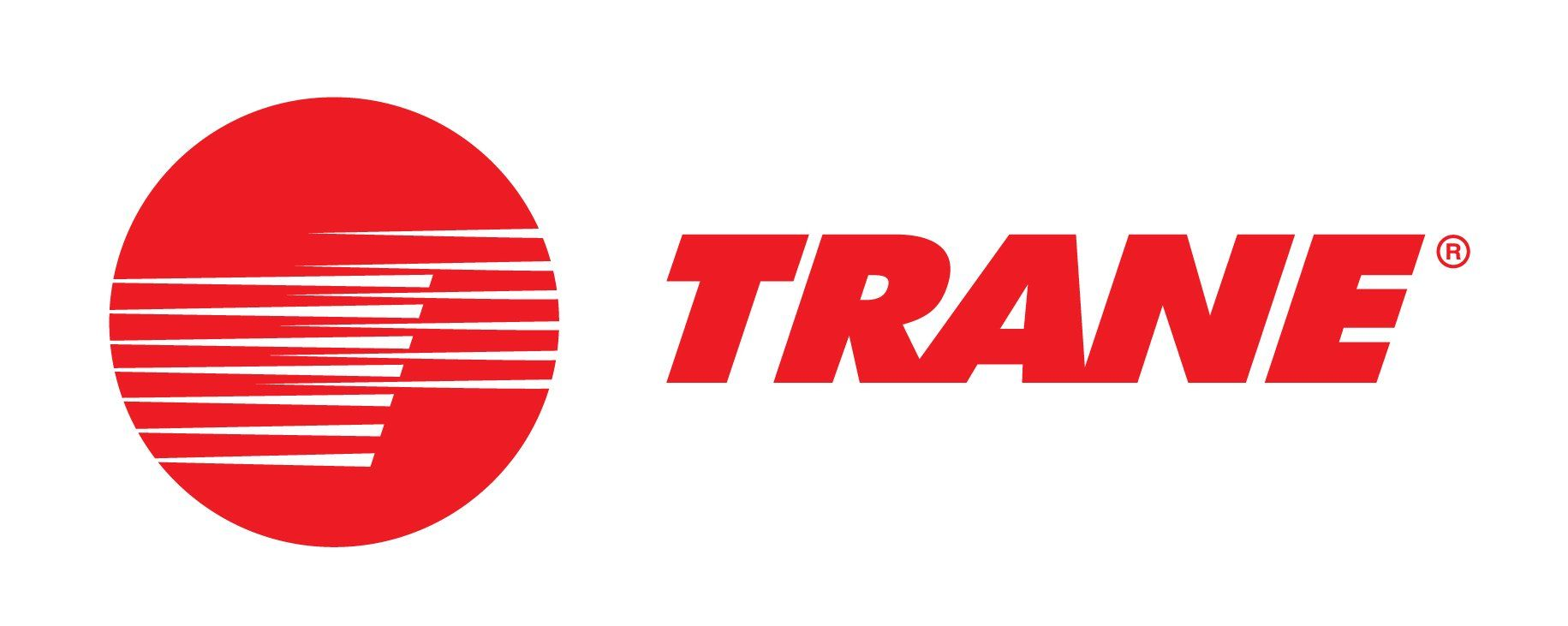 Trane Hvac Call All American Heating Air Conditioning And