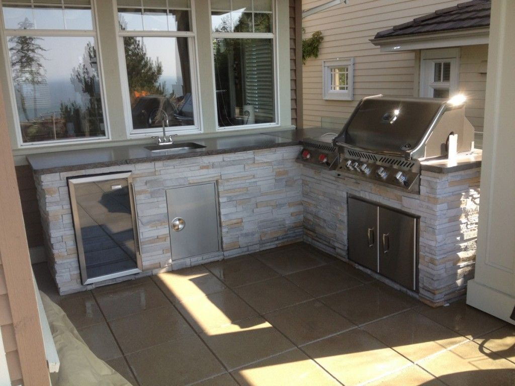 Do it yourself outdoor kitchen cabinets metal roaster gas cooker do it yourself outdoor kitchen cabinets metal roaster gas cooker fridge freezer food storage cabinet utility solutioingenieria Choice Image