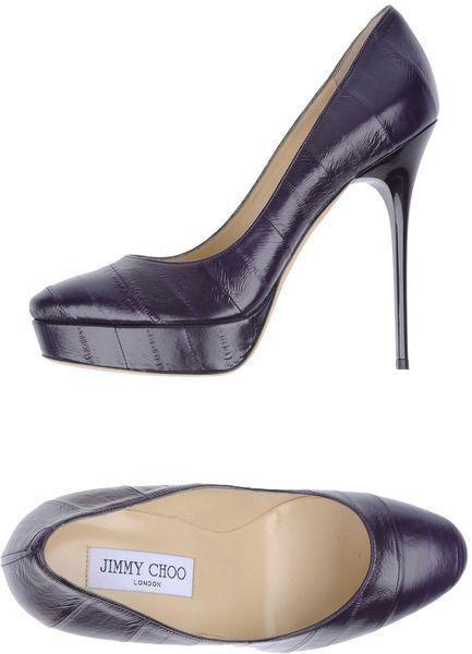 FOOTWEAR - Pumps on YOOX.COM Fashionlab YXtagZYW