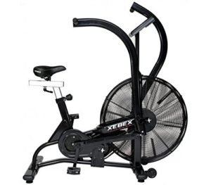 Top 10 Best Exercise Cycle In Canada 2020 Review Exercise Bikes