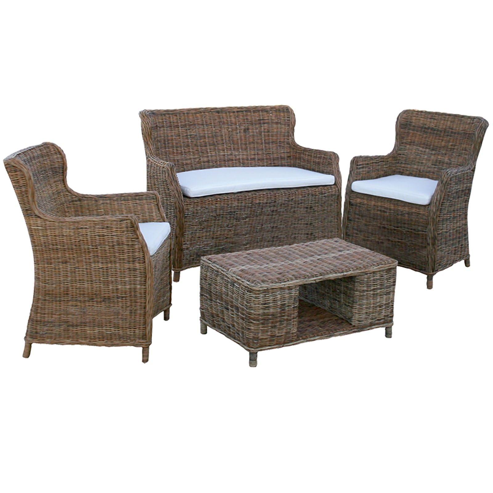 Justmoment salotto monterosso tavolo poltrona e divano for Arredo e sofa