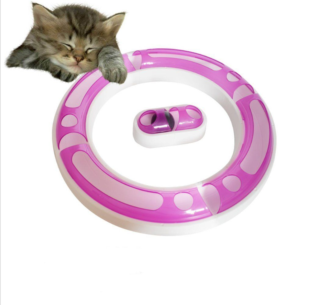Pin On Cat Toys