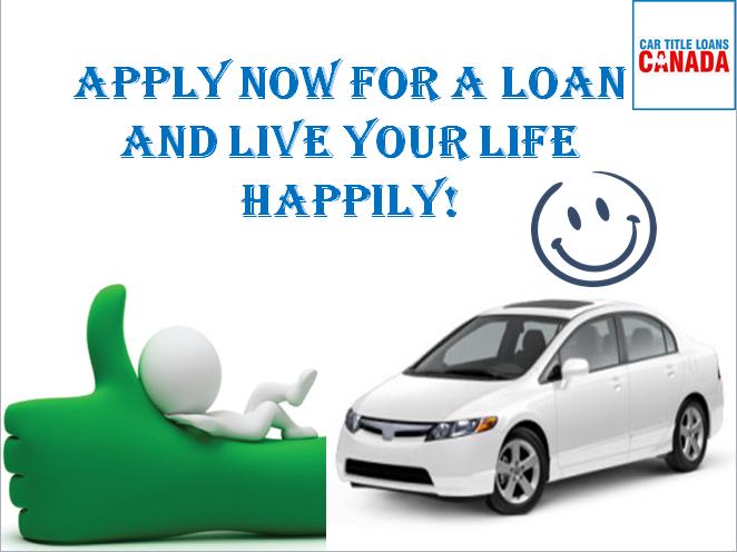 contact us bad credit cash loans and cars. Black Bedroom Furniture Sets. Home Design Ideas