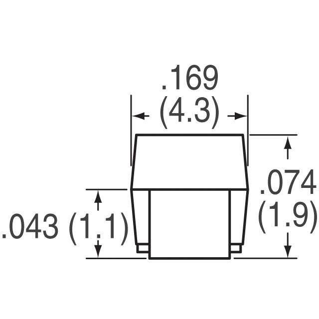 SchemeIt   Free Online Schematic Drawing Tool   DigiKey Electronics ...