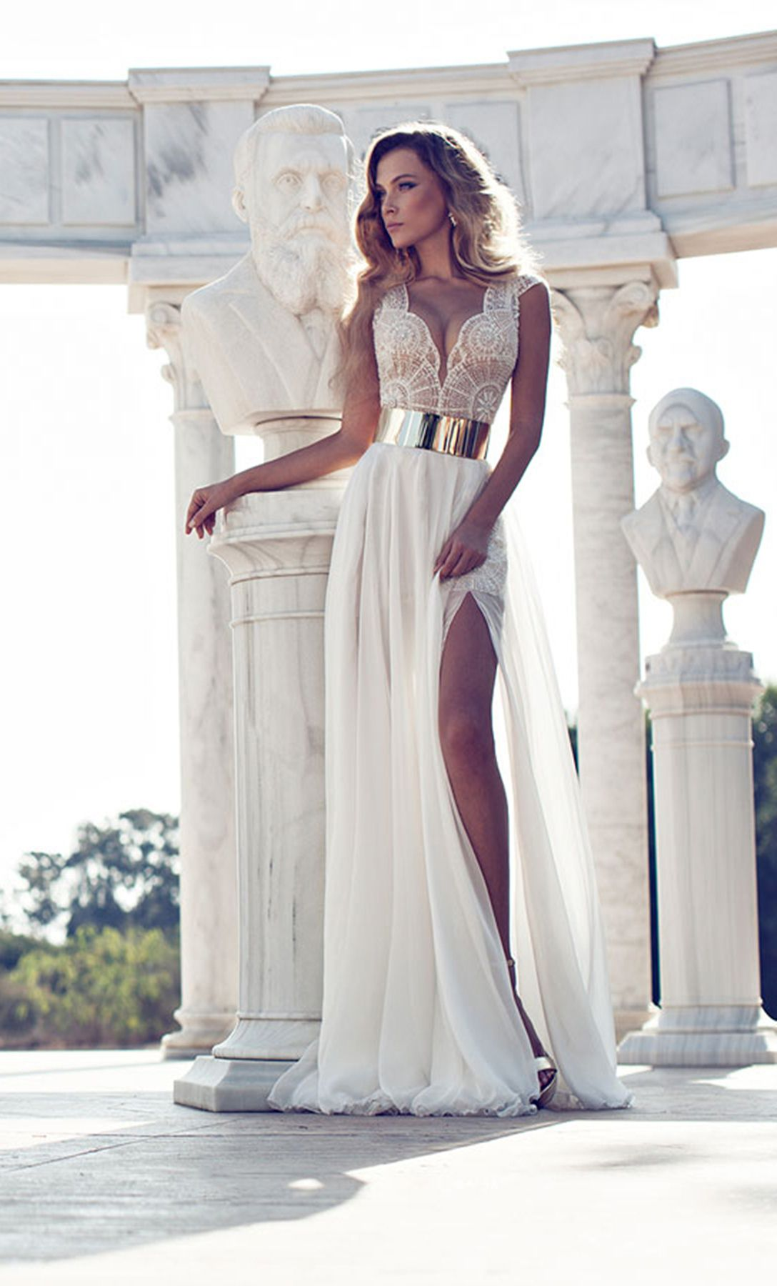 Prom dresses prom dresses moda feminina pinterest prom
