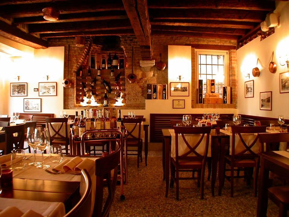 Arredamento Bistrot ~ Pin by arredo pub arredo bar arredo ristoranti arredo pizzerie