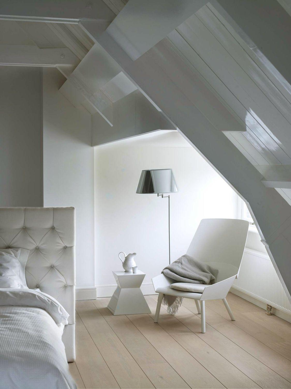 Alle Grey Modern Bedroom Set: Zacht Grijze Kleuren Geven Je Slaapkamer Een Tijdloze